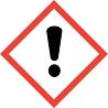 /><br /><br /><strong> Varování </strong> <br /><br /><strong>Standardní věty o nebezpečnosti: </strong>Dráždí kůži. Způsobuje vážné podráždění očí.<br /><strong>Pokyny pro bezpečné zacházení:</strong> Uchovávejte mimo dosah dětí. Po manipulaci důkladně omyjte ruce. Používejte ochranné rukavice/ochranné brýle/obličejový štít. PŘI STYKU S KŮŽÍ: Omyjte velkým množstvím vody a mýdla. PŘI ZASAŽENÍ OČÍ: Několik minut opatrně vyplachujte vodou. Vyjměte kontaktní čočky, jsou-li nasazeny, a pokud je lze vyjmout snadno. Pokračujte ve vyplachování. Přetrvává-li podráždění očí: Vyhledejte lékařskou pomoc/ošetření.</p>      </div>     </div><!-- END description-->         <div class=