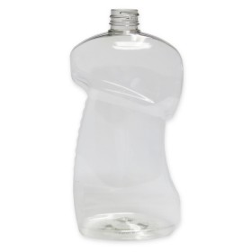 Láhev PET Olympia 1000 ml