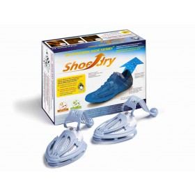 Vysoušeč obuvi Pingi Shoe-Dry Advanced SV-240A